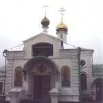 Kirovskiy_Paraskeva_pyatnitsa_2