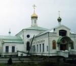 Kirovskiy_Paraskeva_pyatnitsa_1-200x129