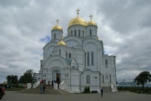Preobrazhensky_Sobor1